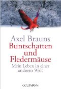 buch_buntschatten